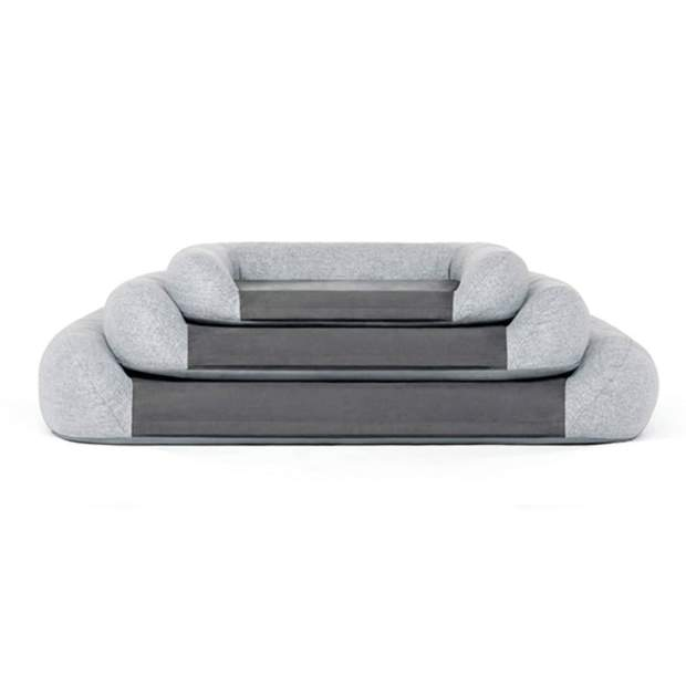Pet Beds - California Dreaming Memory Foam Pet Bed