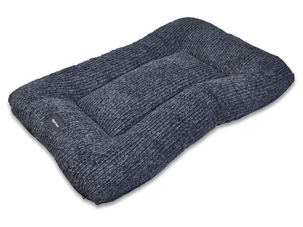 Dog Beds - Heyday Pet Bed